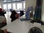 Klubkáčikovia na výstave 3D puzzle