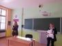 Testovane deviatakov - monitor 2014