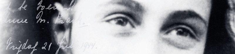 Denník Anny Frankovej v divadle J. G. Tajovského vo Zvolene