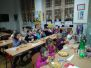 Pomikulášska noc v Advente 2016 - 1 stupeň