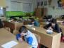 Školské kolo anglickej olympiády 2016