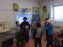 Deň sv. Jána Bosca patróna Cirkevnej základnej školy