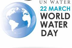 Water-day-logo