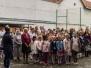 Zahájenie školského roku 2017