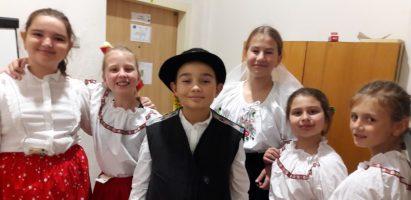 Slovenský folklór – naša národná hrdosť
