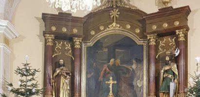 Sviatok sv. Jána Bosca, patróna školy