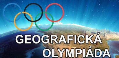 Geografická olympiáda 2020/21 – 49.ročník