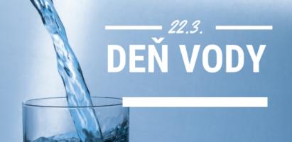 Virtuálna voda a vodná stopa